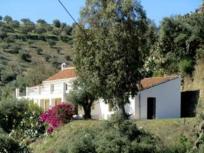 almunecar-farm-house-for-sale-e189000