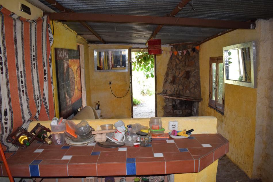 Almu car venta casa de campo euros costa granada home sl - Casas para alquilar en granada ...